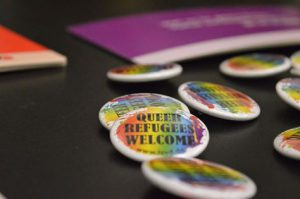 queer-refugees